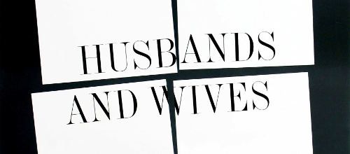 husbands2