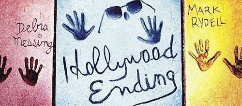 hollywood ending1